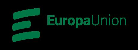 Logo Europa-Union